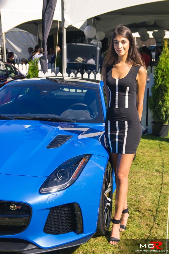 2016-luxury-supercar-weekend-79-copy