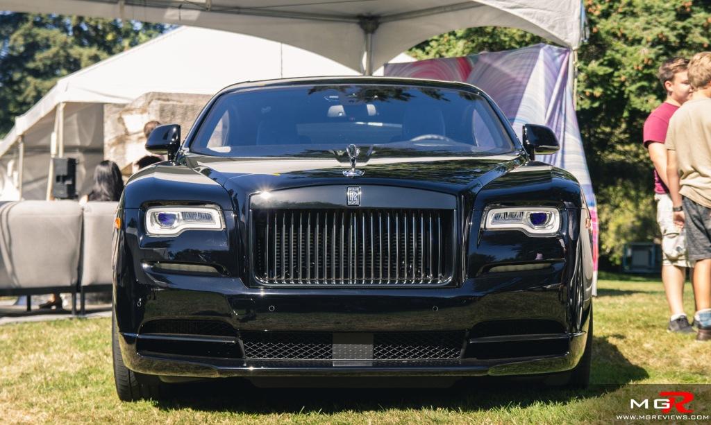 2016-luxury-supercar-weekend-8-copy