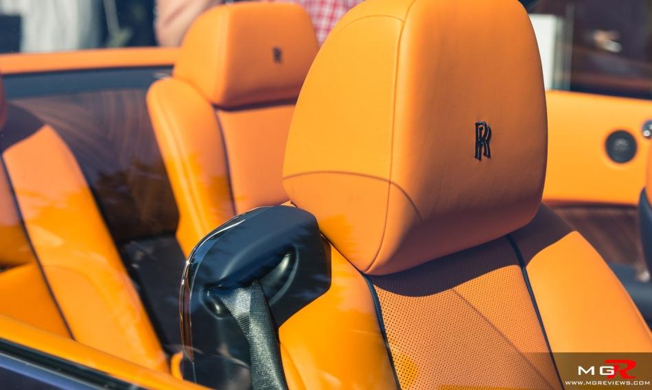 2016-luxury-supercar-weekend-84-copy