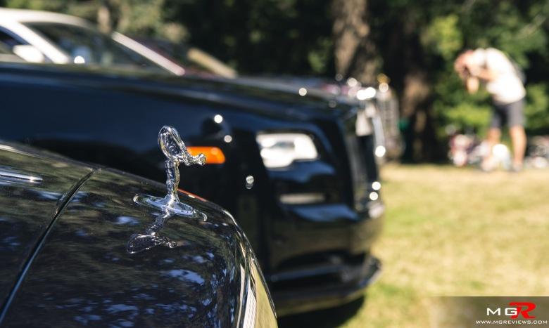 2016-luxury-supercar-weekend-85-copy