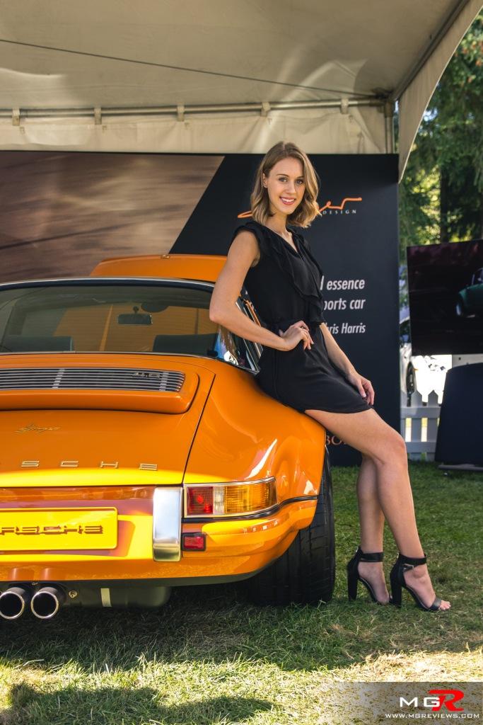 2016-luxury-supercar-weekend-87-copy