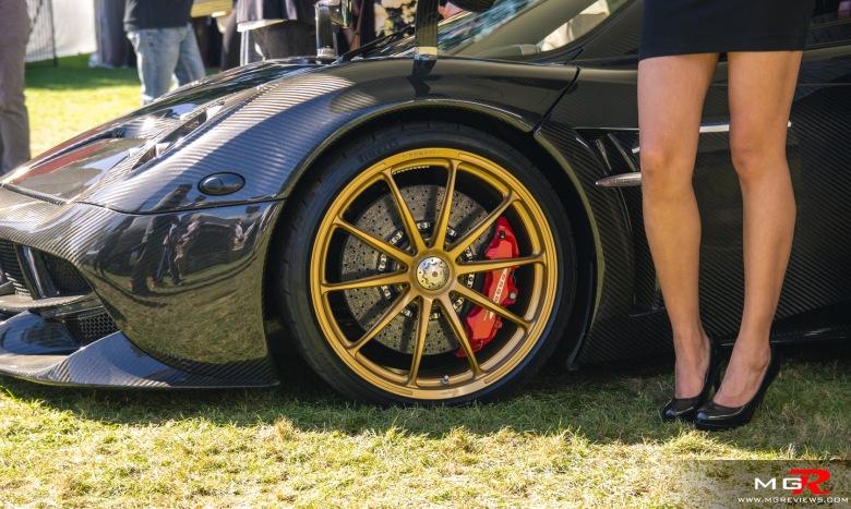 2016-luxury-supercar-weekend-88-copy