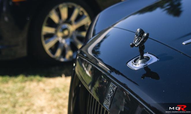 2016-luxury-supercar-weekend-9-copy