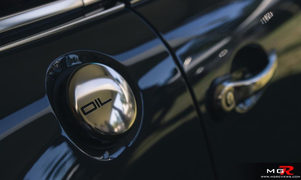 2016-luxury-supercar-weekend-90-copy