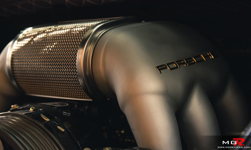2016-luxury-supercar-weekend-91-copy
