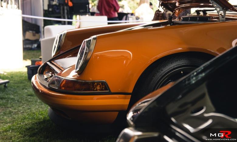 2016-luxury-supercar-weekend-93-copy