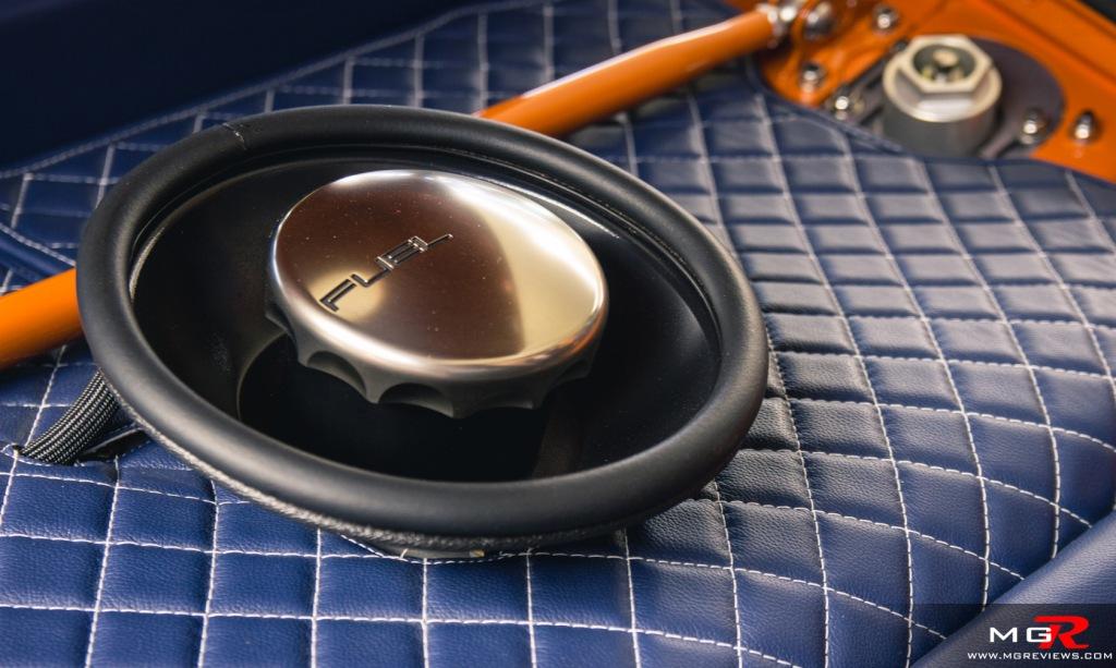 2016-luxury-supercar-weekend-94-copy