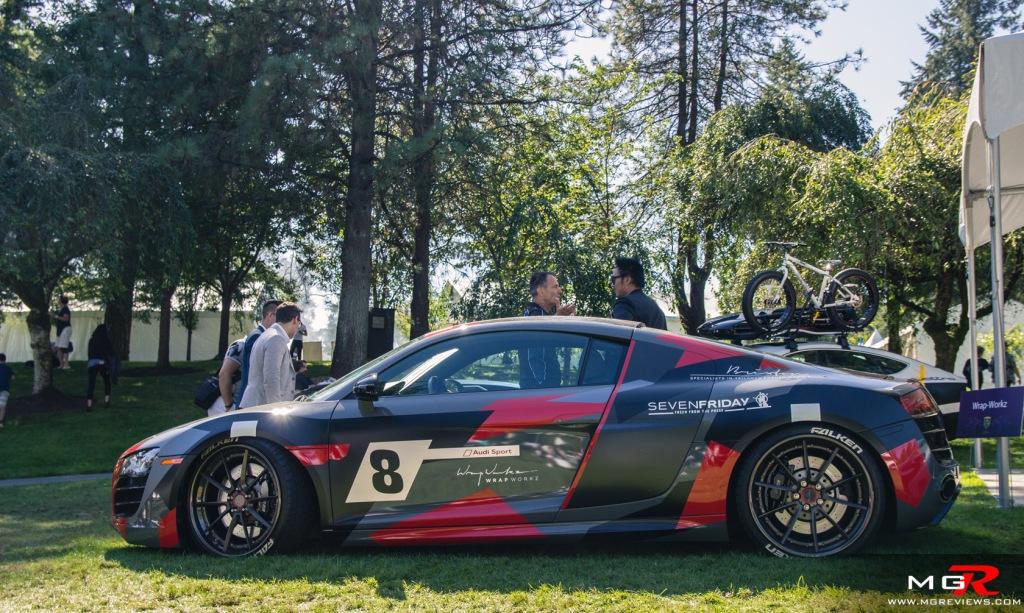 2016-luxury-supercar-weekend-98-copy