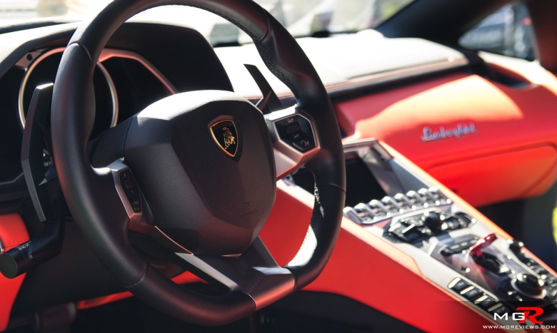 2016-luxury-supercar-weekend-99-copy