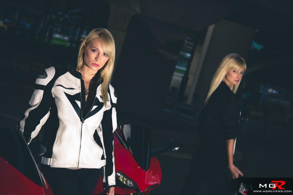 girls-x-ducatis-32