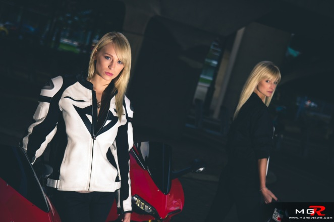 girls-x-ducatis-32