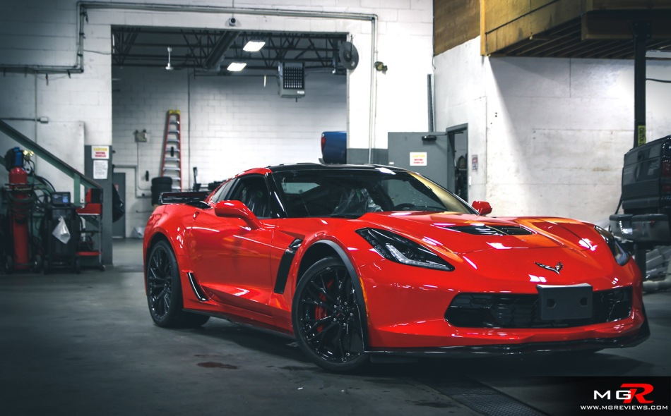 2017-chevrolet-corvette-z06-1-copy