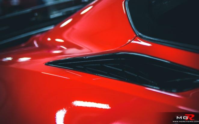 2017-chevrolet-corvette-z06-10-copy