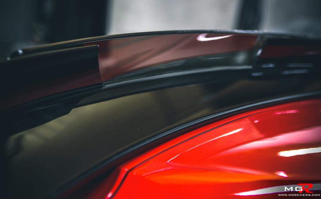 2017-chevrolet-corvette-z06-11-copy