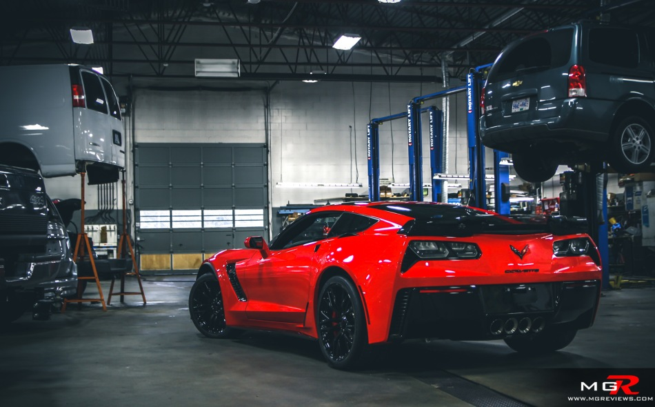 2017-chevrolet-corvette-z06-12-copy
