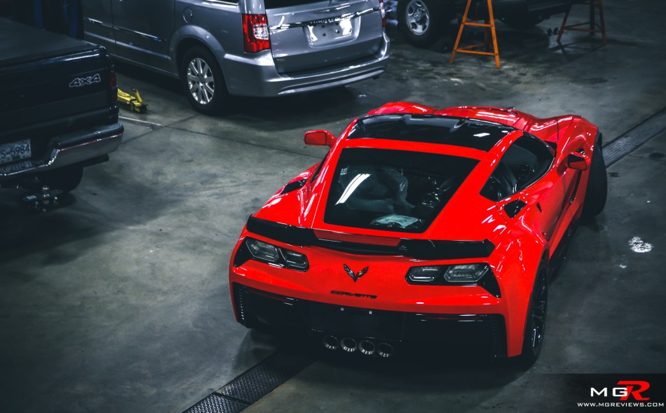 2017-chevrolet-corvette-z06-13-copy