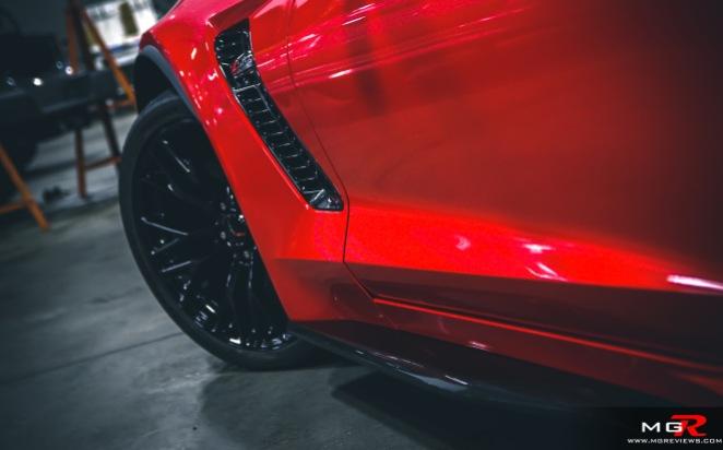 2017-chevrolet-corvette-z06-15-copy