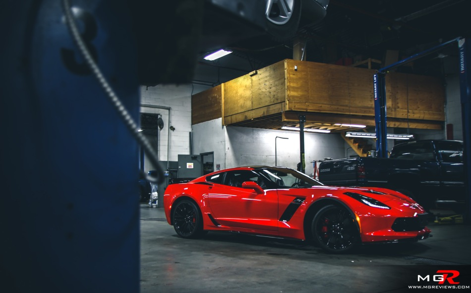 2017-chevrolet-corvette-z06-18-copy