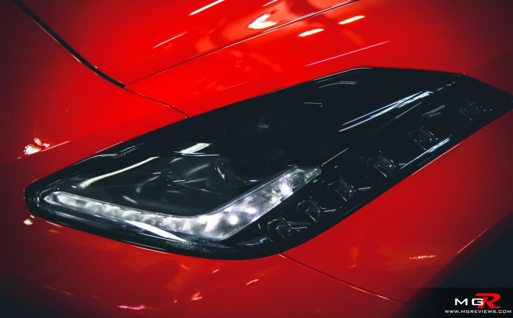2017-chevrolet-corvette-z06-19-copy