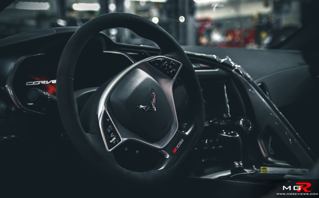 2017-chevrolet-corvette-z06-20-copy