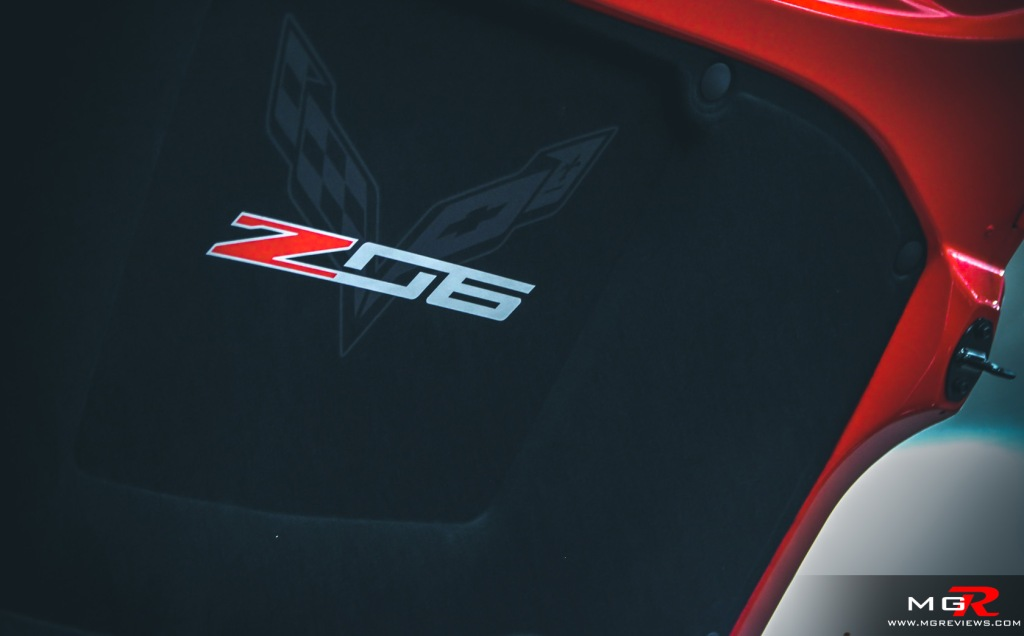 2017-chevrolet-corvette-z06-23-copy