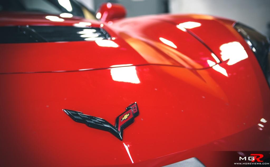 2017-chevrolet-corvette-z06-6-copy