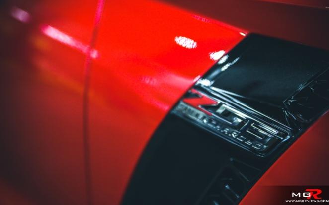 2017-chevrolet-corvette-z06-9-copy