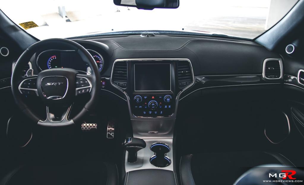 2014-jeep-grand-cherokee-srt-11