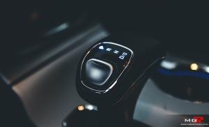 2014-jeep-grand-cherokee-srt-14