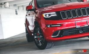 2014-jeep-grand-cherokee-srt-2