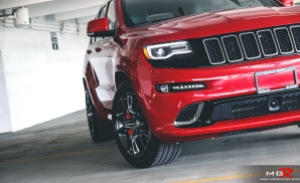 2014-jeep-grand-cherokee-srt-2