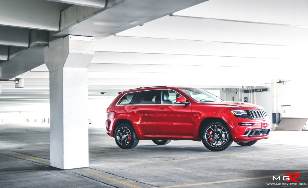 2014-jeep-grand-cherokee-srt-6