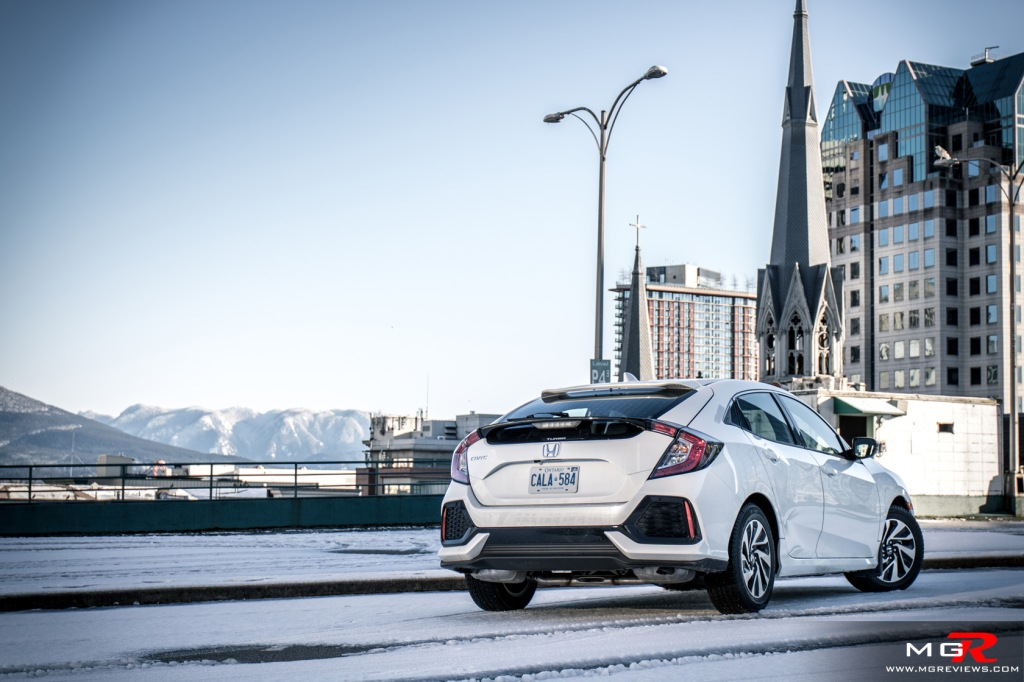 2017-honda-civic-hatchback-6
