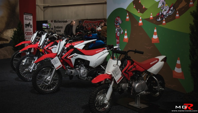 2017-vancouver-motorcycle-show-11-copy