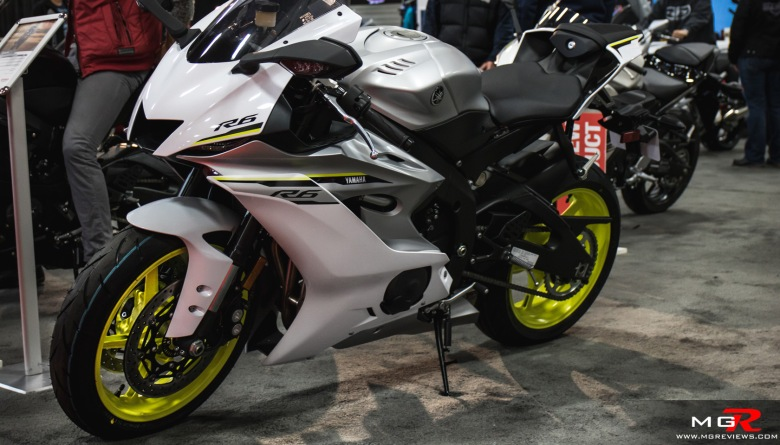 2017-vancouver-motorcycle-show-18-copy