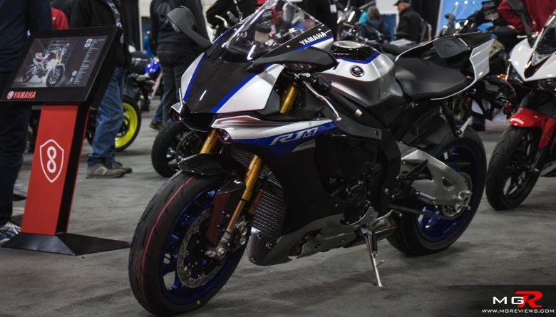 2017-vancouver-motorcycle-show-19-copy