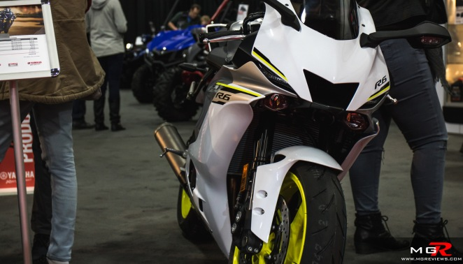 2017-vancouver-motorcycle-show-20-copy