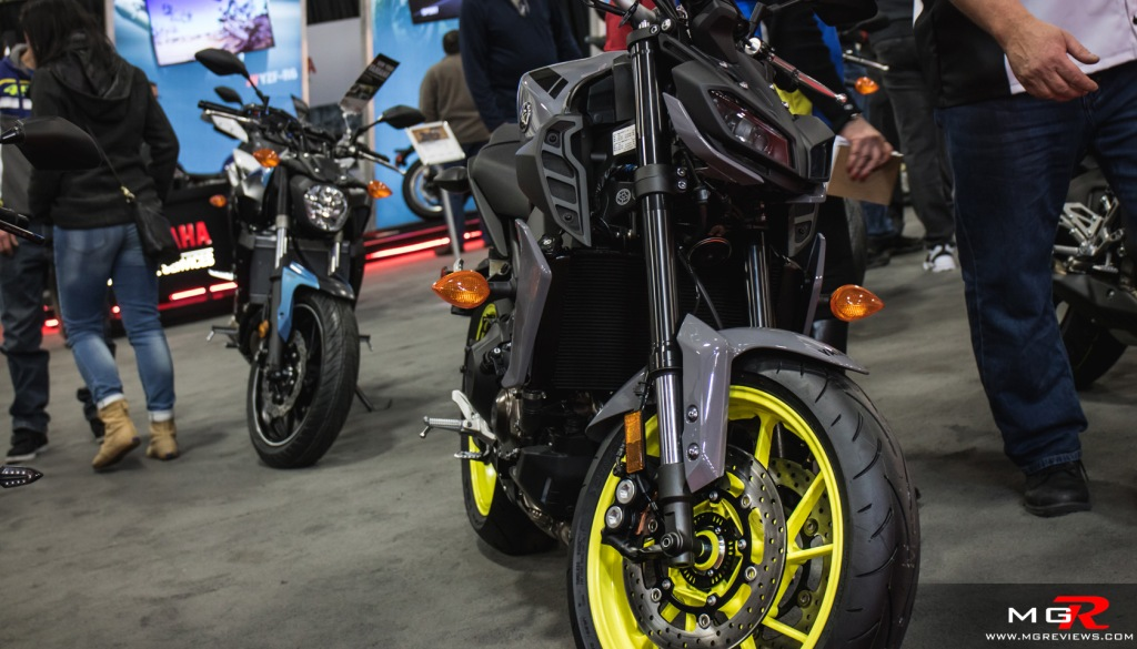 2017-vancouver-motorcycle-show-21-copy