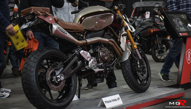 2017-vancouver-motorcycle-show-22-copy