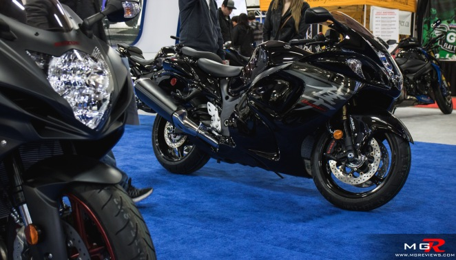 2017-vancouver-motorcycle-show-26-copy