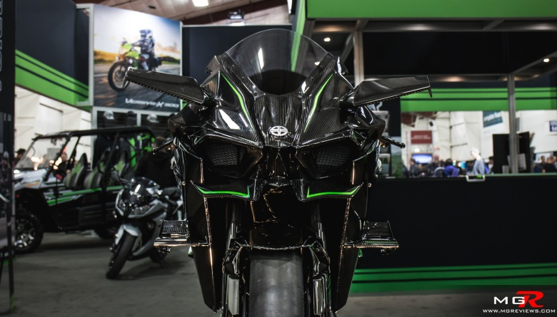 2017-vancouver-motorcycle-show-27-copy