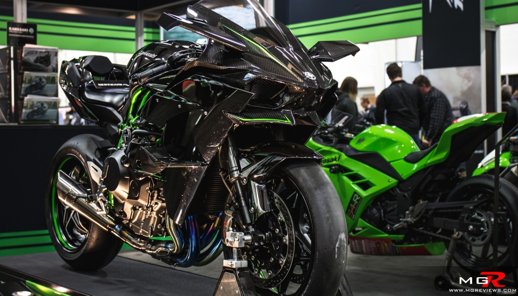 2017-vancouver-motorcycle-show-28-copy