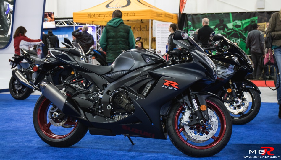 2017-vancouver-motorcycle-show-3-copy