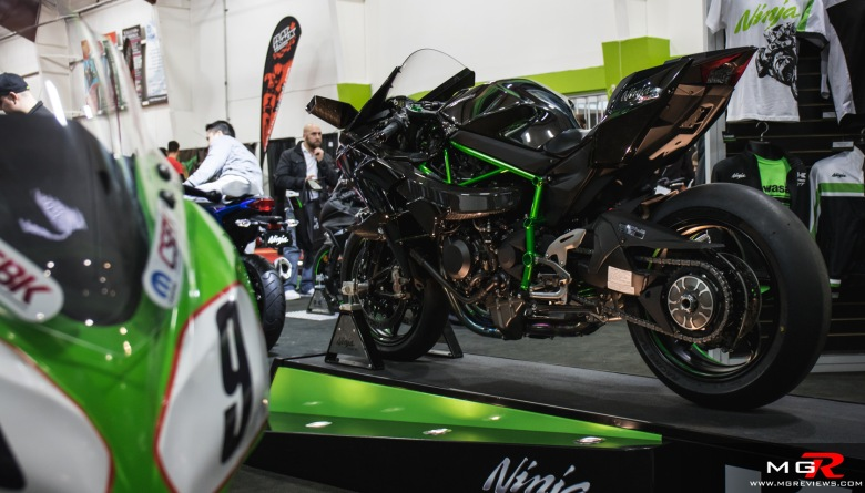 2017-vancouver-motorcycle-show-31-copy