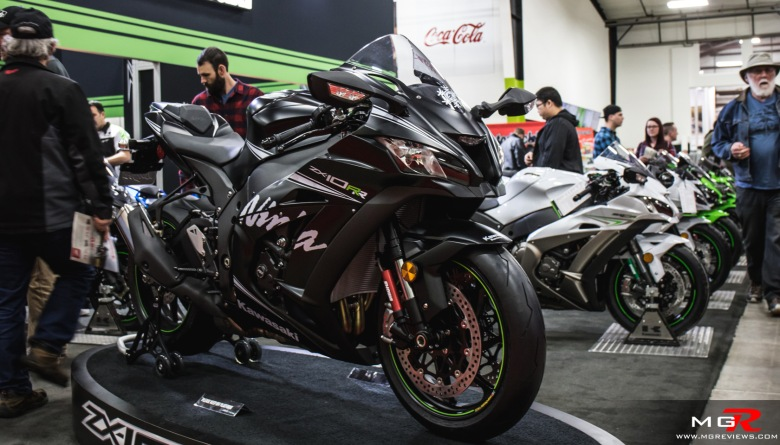 2017-vancouver-motorcycle-show-32-copy