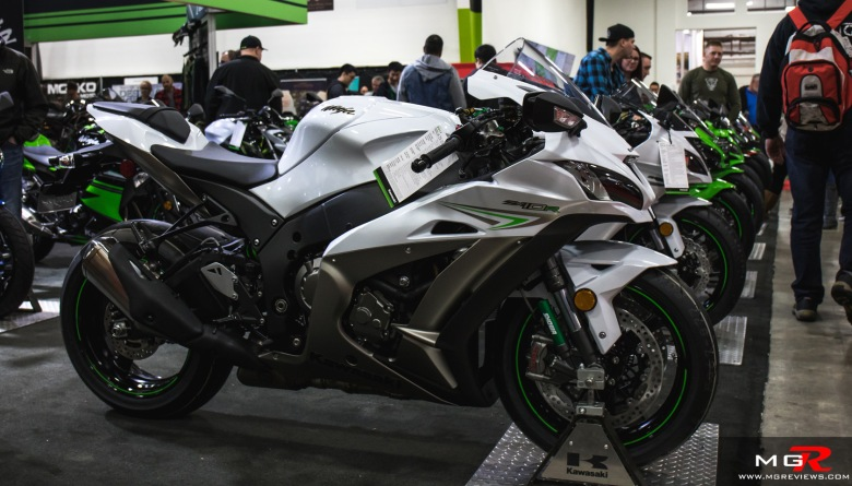 2017-vancouver-motorcycle-show-33-copy