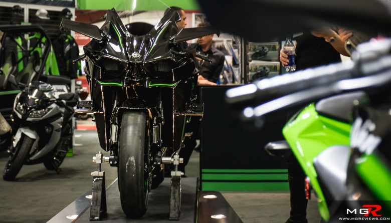 2017-vancouver-motorcycle-show-34-copy