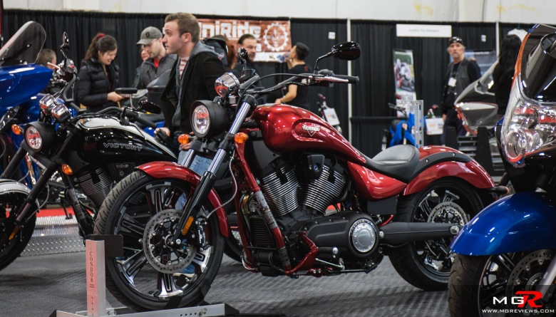 2017-vancouver-motorcycle-show-36-copy