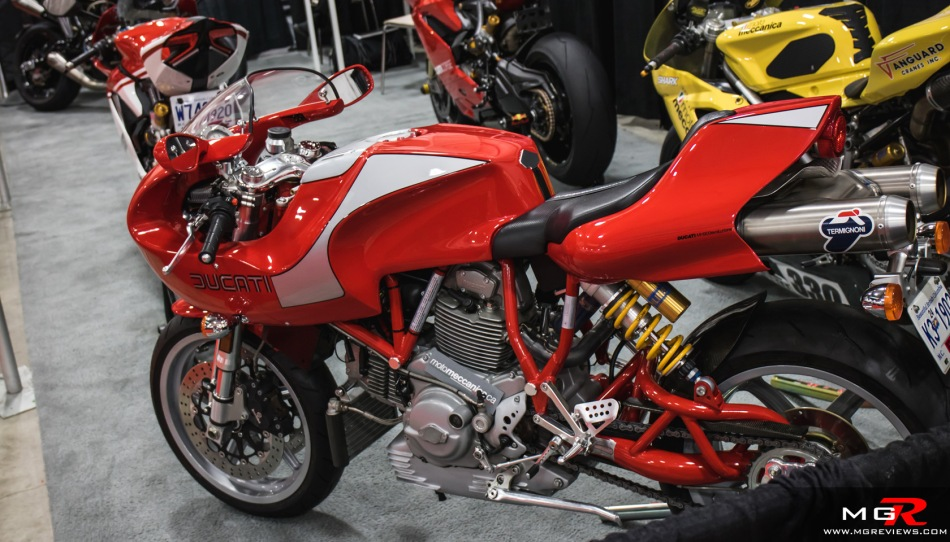 2017-vancouver-motorcycle-show-37-copy