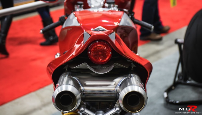 2017-vancouver-motorcycle-show-39-copy